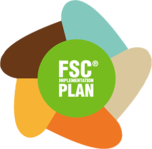 FSC Implementation Plan